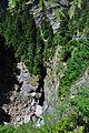 2011-06-05 13-33-25 Switzerland Kanton Graubünden Rongellen.jpg