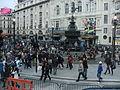 20110604 London 98.JPG