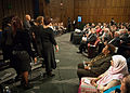 20111004-DM-RBN-0115 - Flickr - USDAgov.jpg