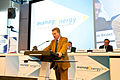 2011 04 13 manag-energy commissiner oettinger.jpg