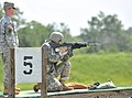 2011 Army National Guard Best Warrior Competition (6026024421).jpg