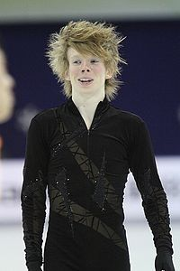 2011 Cup of China Kevin Reynolds 2.jpg