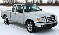 2011 Ford Ranger XLT -- NHTSA.jpg