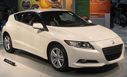 2011 Honda CR-Z front -- 2010 DC.jpg
