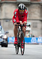 2011 UCI Road World Championship - Simone Zignoli.jpg