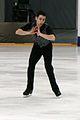 2011 WFSC 534 Mikael Redin.JPG