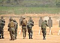 2012년 2월 해병대 코브라골드연합훈련(10) (7340678474).jpg