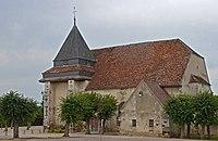 2012--DSC 0742-Eglise-de-Héry.jpg