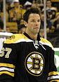 2012-02-04 Penguins at Bruins (78).jpg