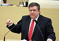 2012-02-14 VolkmarHalbleib.jpg