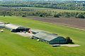 2012-05-13 Nordsee-Luftbilder DSCF8450.jpg