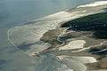 2012-05-13 Nordsee-Luftbilder DSCF8631.jpg