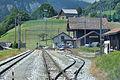 2012-08-16 13-21-04 Switzerland Canton de Vaud Rossinière.JPG