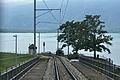 2012-08-16 14-10-58 Switzerland Canton de Vaud Le Châtelard.JPG