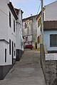 2012-10-17 17-53-19 Portugal Azores Mosteiros.JPG