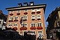 20120921 Zunfthaus Paradies Baden-Schweiz.jpg