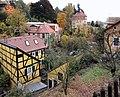 20121028350DR Dresden-Wachwitz Oberwachwitzer Weg 3 und 6.jpg