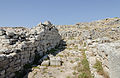 2012 - Ancient Thera - Santorini - Greece - 09.jpg