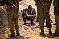 2012 10 05 Kismayo AMISOM RKB Security m (8071393330).jpg