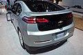 2012 Chevrolet Volt (6879461605).jpg
