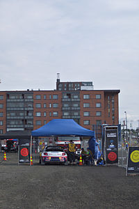 2012 Rally Finland friday 21.jpg