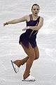 2012 WFSC 03d 388 Kerstin Frank.JPG