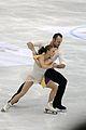 2012 WFSC 04d 169 Maylin Hausch Daniel Wende.JPG