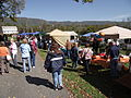 2012 Wilderness Road Heritage Festival (8435225763).jpg