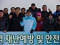 2013년 1월 15일 강릉지역 재난예방 및 안전기원제 10.jpg