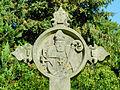 2013-09-04 09-50-27-croix-chemin-offemont.jpg