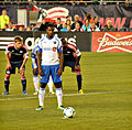 2013-09-08 Patrice Bernier penalty 1.jpg