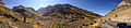 2013-10-11 12 49 31 Panorama from Glacier Overlook in Lamoille Canyon.JPG