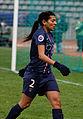 20130113 - PSG-Montpellier 033.jpg