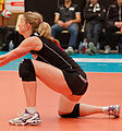 20130330 - Vannes Volley-Ball - Terville Florange Olympique Club - 080.jpg