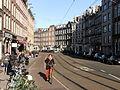 20130420 Amsterdam 37 Albert Cuypstraat.JPG