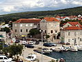 20130604 on the Island of Brač 006.jpg