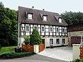 20130826060DR Kleinburgk(Burgk(Freital)) Cunnersdorfer Str 40.jpg