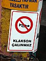 20131207 Istanbul 028.jpg