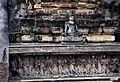201312131246a HL ps Sukothai, Wat Mahathat.jpg