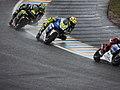 2013 - Le Mans - MotoGP 02.jpg