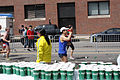 2013 Boston Marathon - Flickr - soniasu (113).jpg