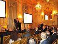 2013 IFA Enlarged Council Meeting - Council 1.jpg