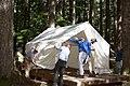 2013 Longmire Campground Opening 4 (9011716818).jpg