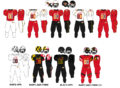 2013 Maryland Terps Uniforms.png