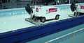 2013 WSDC Sochi - Ice machine.JPG