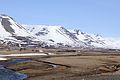 2014-04-29 13-51-25 Iceland - Hofsós Hofsós.JPG