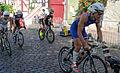2014-07-06 Ironman 2014 by Olaf Kosinsky -34.jpg