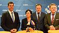 2014-09-14-Landtagswahl Thüringen by-Olaf Kosinsky -142.jpg