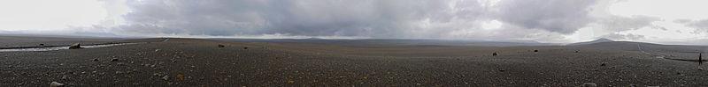 File:2014-09-18 15-46-47 Iceland Suðurland Fludir Road F35 8h 332°.JPG