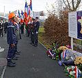 2014-11-22 12-21-29 commemoration.jpg